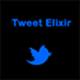 Tweet Elixir
