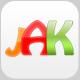 jakweb