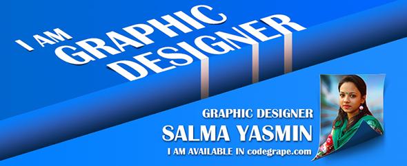 designersalmayasmin