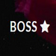 Boss - Coming Soon