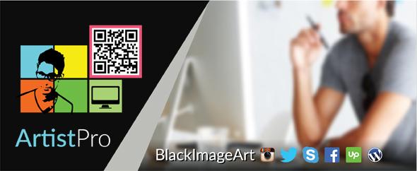 BlackImageArt