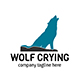 Wolf Crying