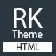 RK Theme