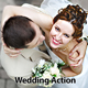 Wedding Action