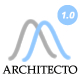 Architecto Ultra Premium Responsive WordPress Theme