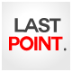 LastPoint WordPress Theme