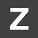 zazkov