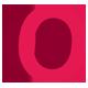 Omino - Responsive Bootstrap Bundle