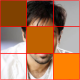 Ultimate Picture Puzzle App