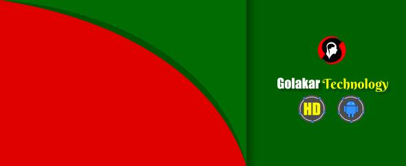 golakar