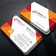 Creative Business Card-3