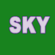 US Location Search Engine - Sky Search Engine