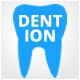 Dention Bootstrap Dentist HTML Template