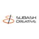 subashcreative
