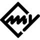 mypreview