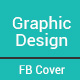 Graphic Design Facebook Cover
