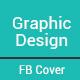 Graphic Design Facebook Cover