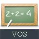 Vina Online Exam System