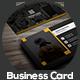 Creative Business Card Vol. 3