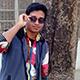 Asif_Rahman