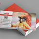 Business Card (Youtube Style)