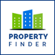 Property Finder - Real Estate Template