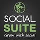 Suite.Social