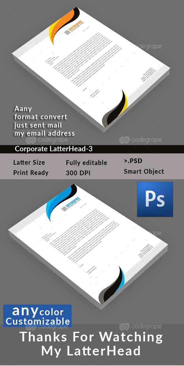 Corporate Letter Head-3