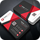 Business Card Vol-3