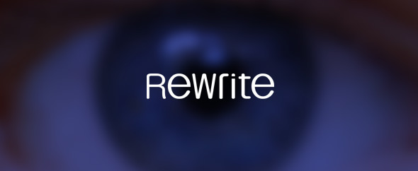 rewritemedia