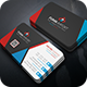 Business Card Vol-4