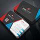 Business Card Vol-4