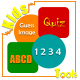 Kids Pre-School Educational App