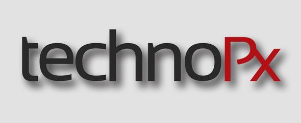 technopx