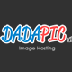 Dadapic Image Hosting