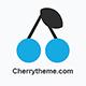 cherrytheme