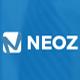 Neoz - Onepage Agency Template