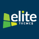 elitethemes