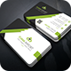 Business Card Vol-6