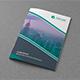 Biofold Brochure Templates Vol 2