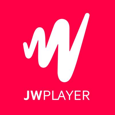TMPlay WordPress Plugin - Playing Cloud Drive on JWPlayer