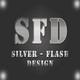 SilverFlash