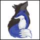 Logocraft PREMIUM Logo