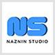 naznin_studio
