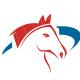 Horse Care Center Logo