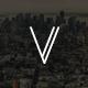 Vortix - Responsive Design