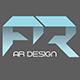Ar_Design