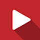 YouTube Video Downloader Advanced