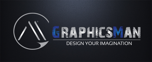 Graphicsman