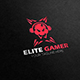 Elite Gamer logo